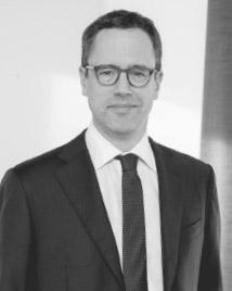 Dr Emanuel Hofacker