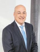 Robert Oudmeyer