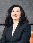 Gabriela Sremac