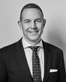 Jörg Fohringer