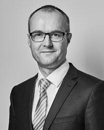 Niklaus Mannhart