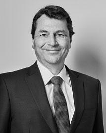 Volker Gloe