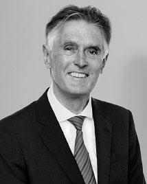 Dr Felix Weber
